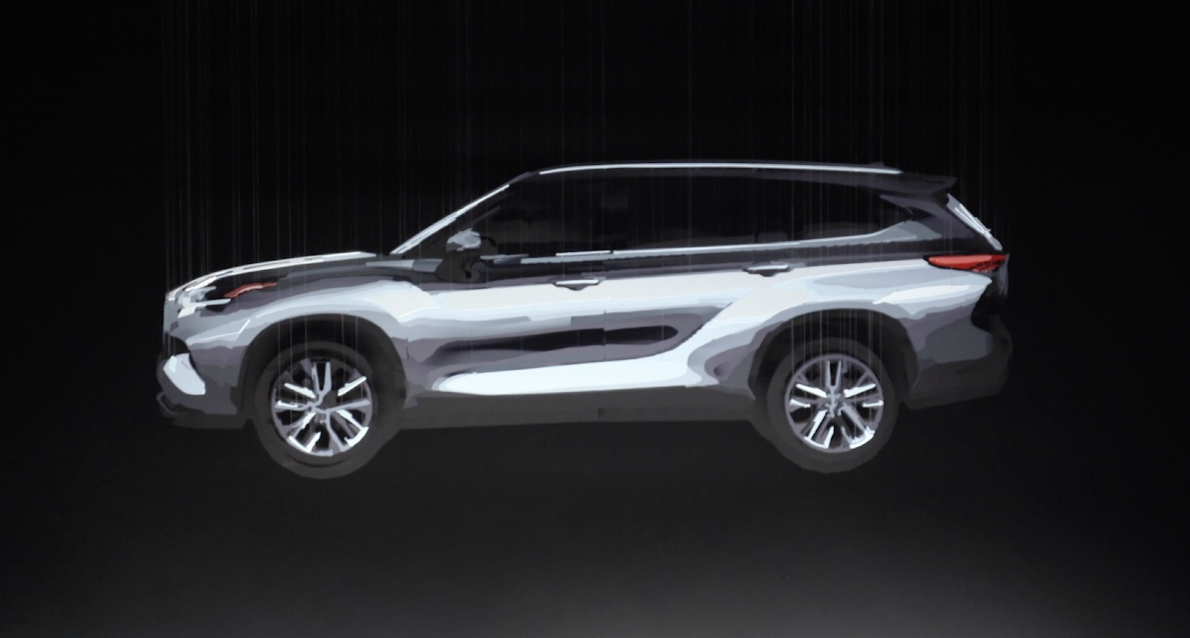 Price and Review Will The 2022 Toyota Highlander Be Redesigned
