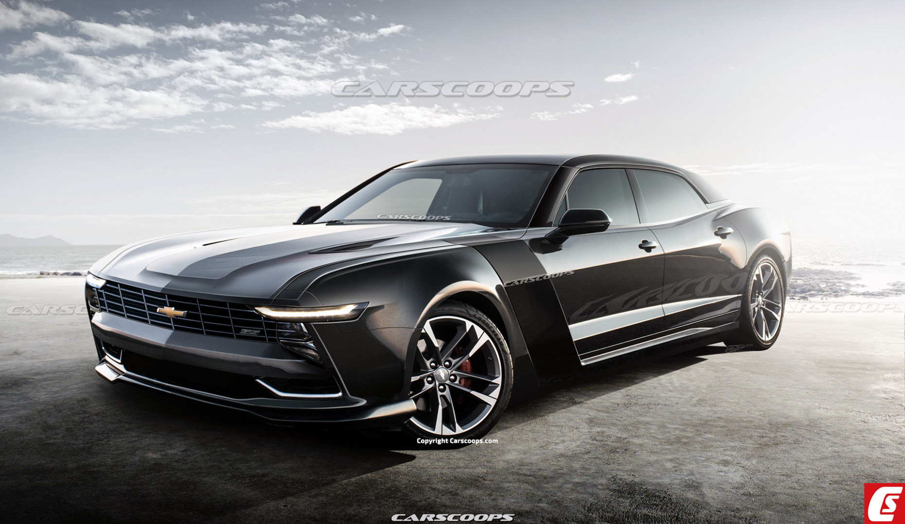 Review and Release date Will There Be A 2022 Chevrolet Impala