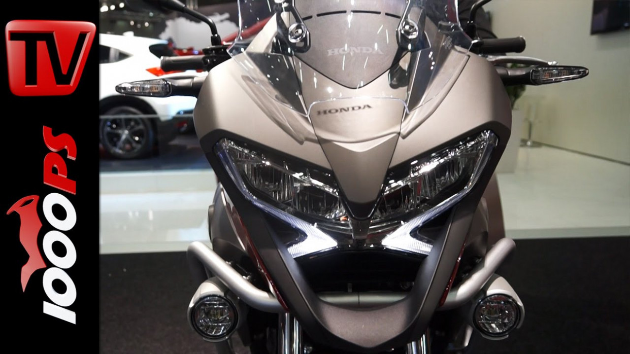 Release Date and Concept Honda Wsk 2022 Price