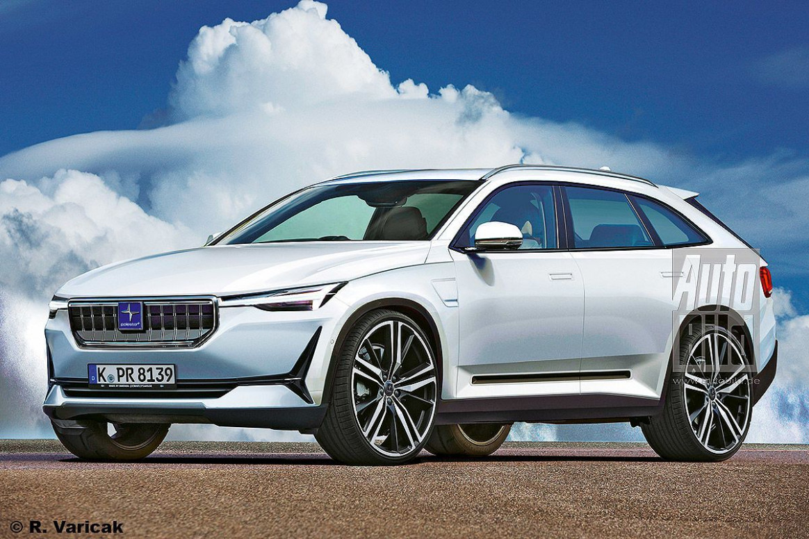 Release Date and Concept Volvo Model Year 2022