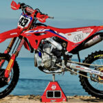 Reviews 2022 Honda Dirt Bikes