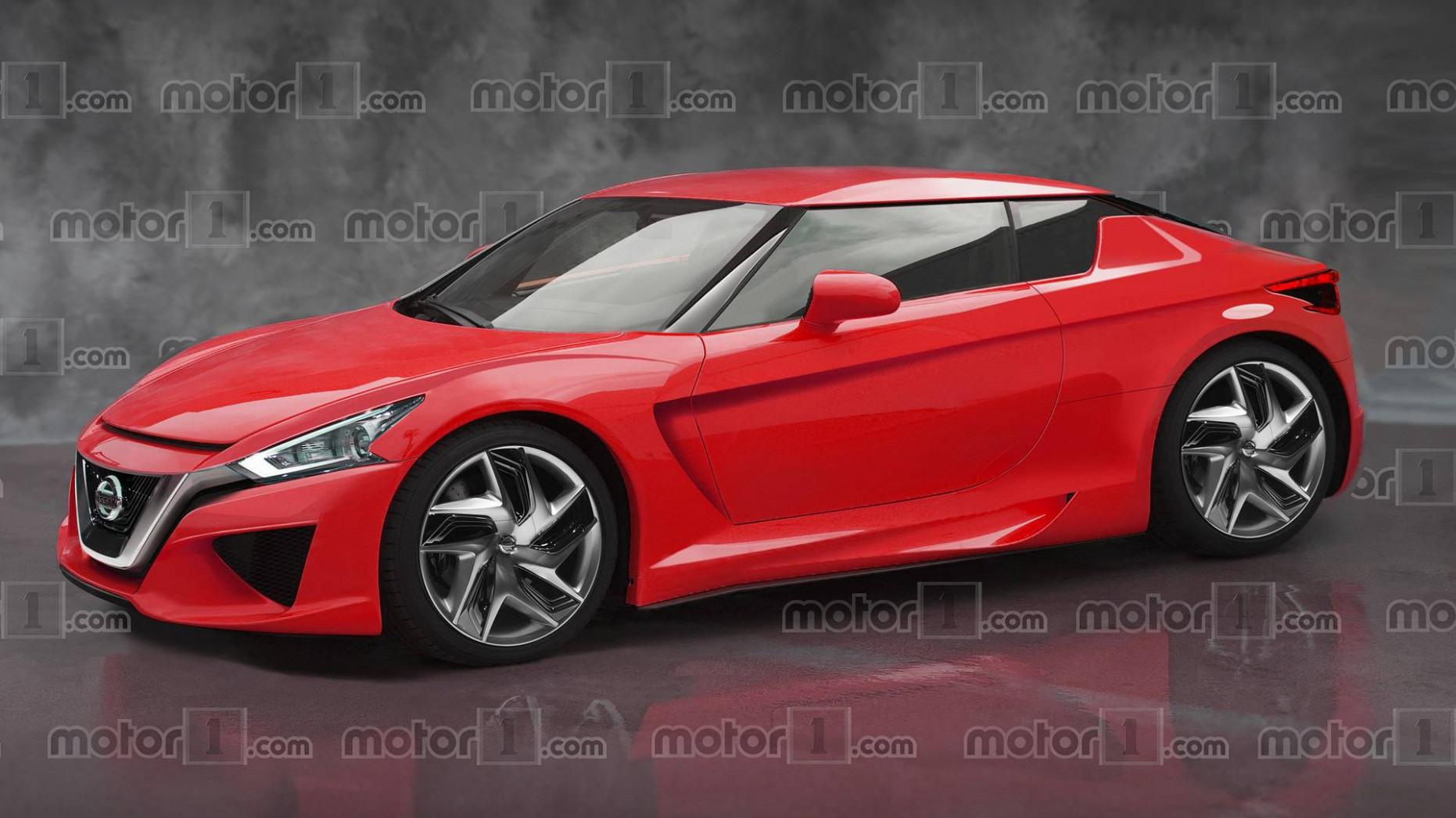 Redesign and Review 2022 Nissan Z Reddit