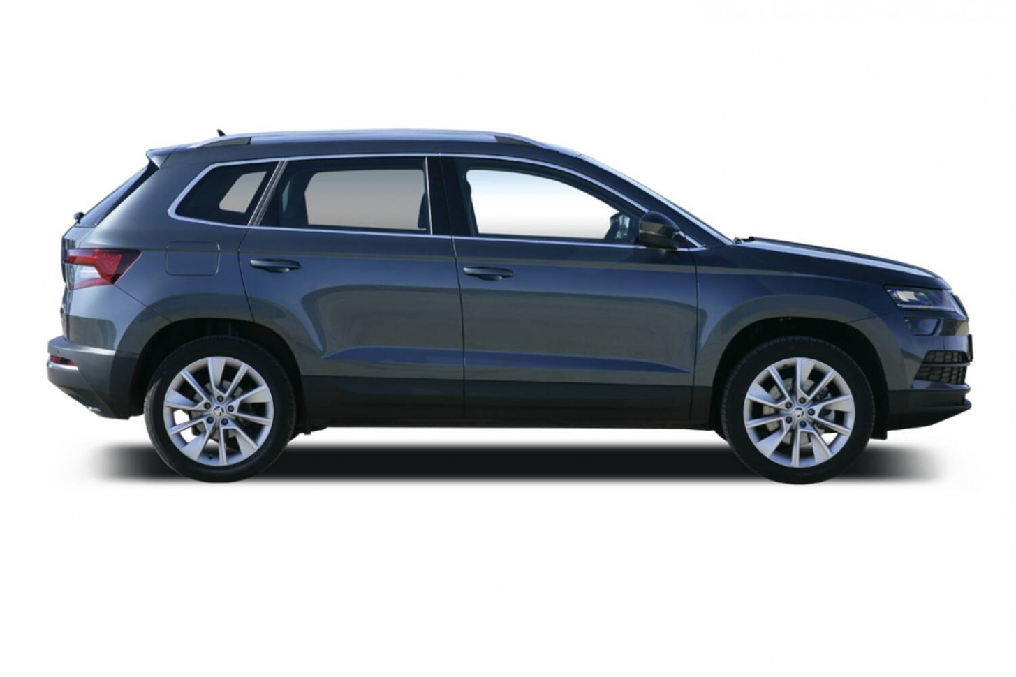 Price and Review 2022 Skoda Snowman