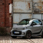 Reviews 2022 Smart Fortwo