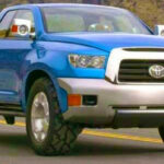 Reviews 2022 Toyota Tundra