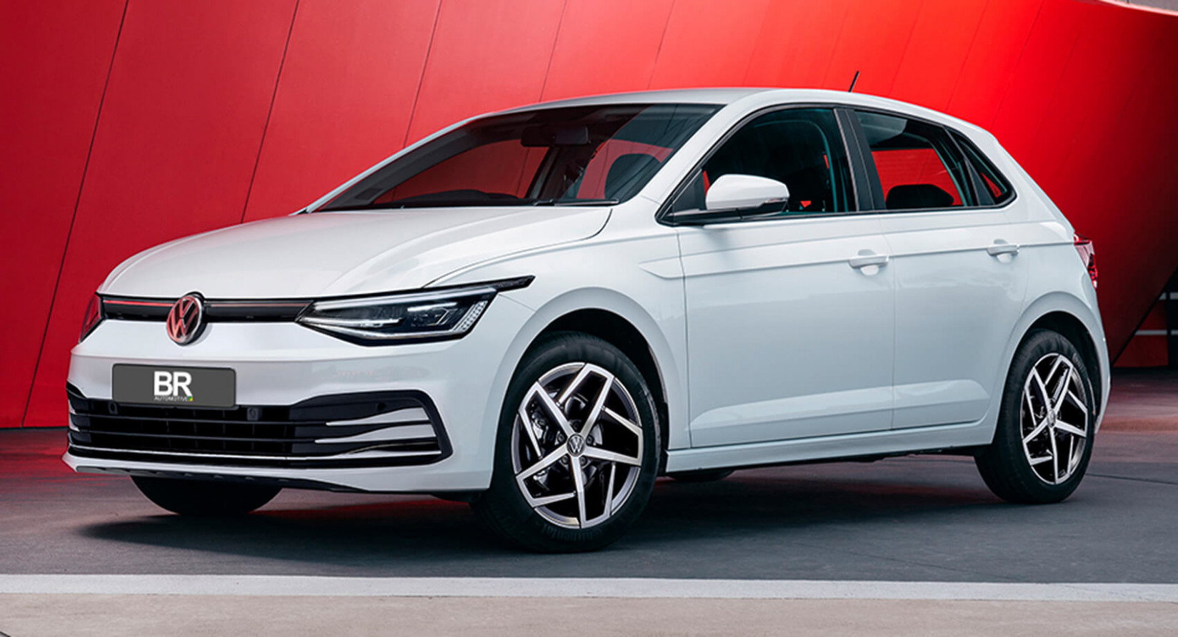New Review 2022 Volkswagen Polos