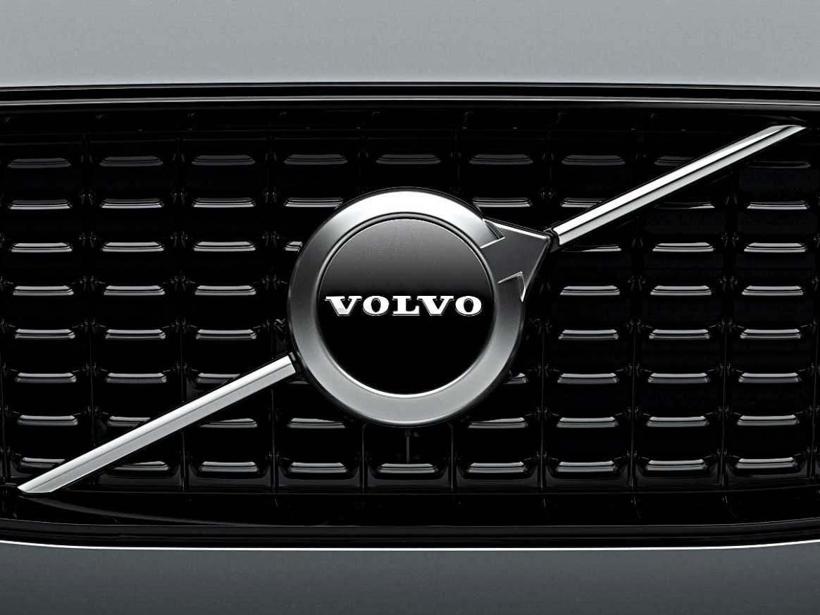 New Review Volvo Zero Mort 2022