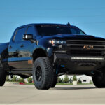 Performance and New Engine 2022 Chevrolet Build And Price