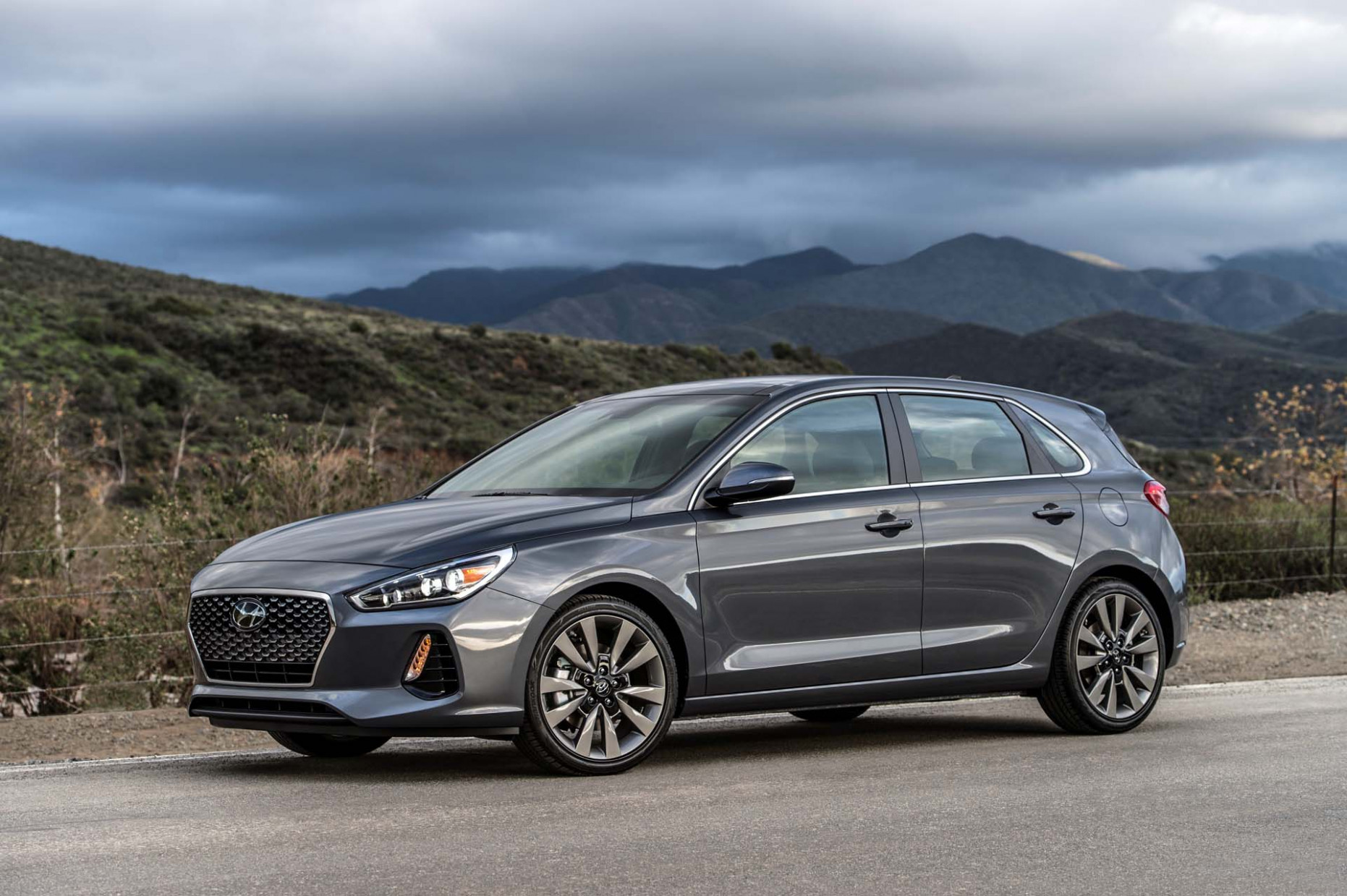 Review and Release date 2022 Hyundai Elantra Gt