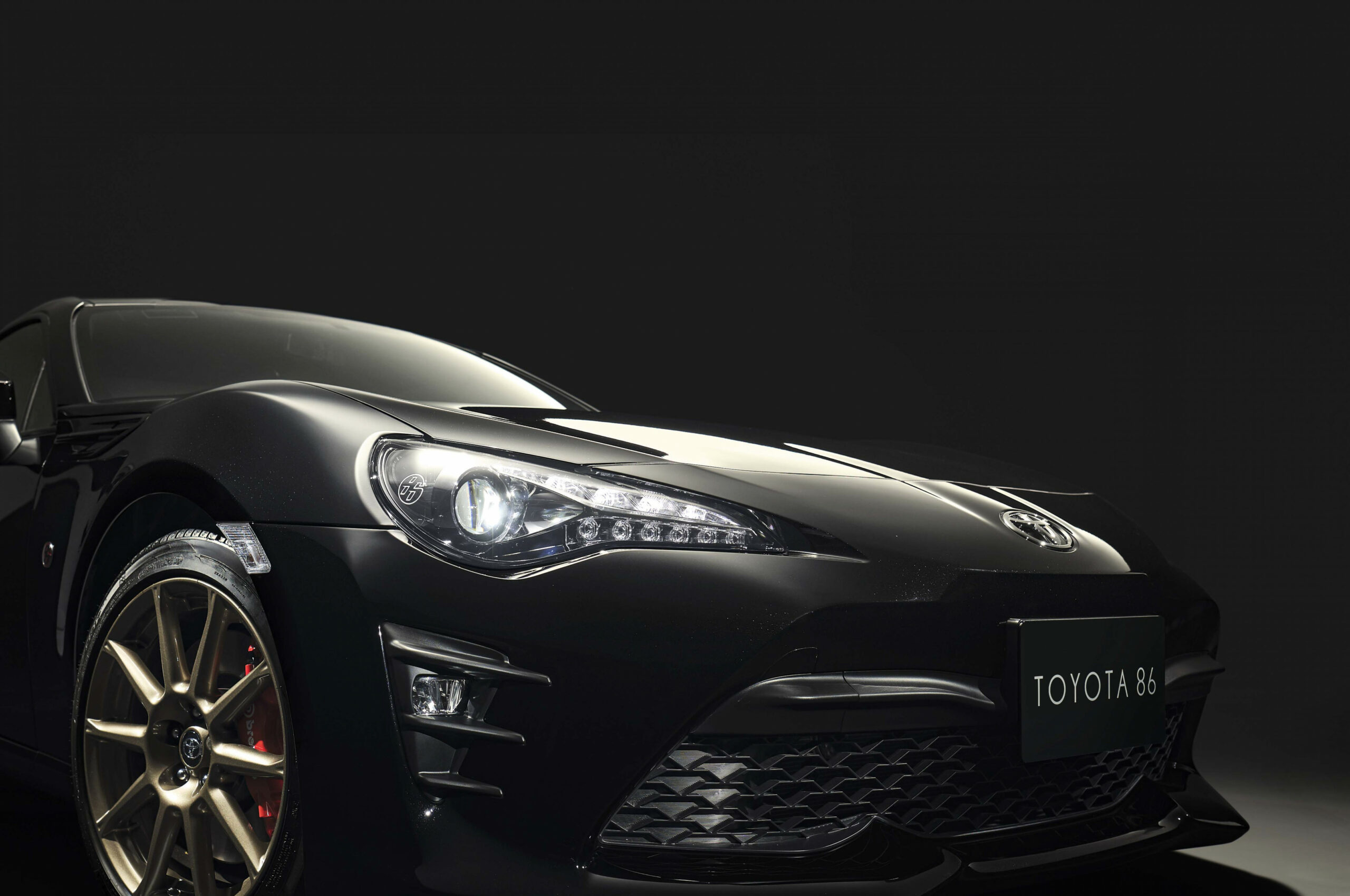Specs and Review 2022 Scion FR-S