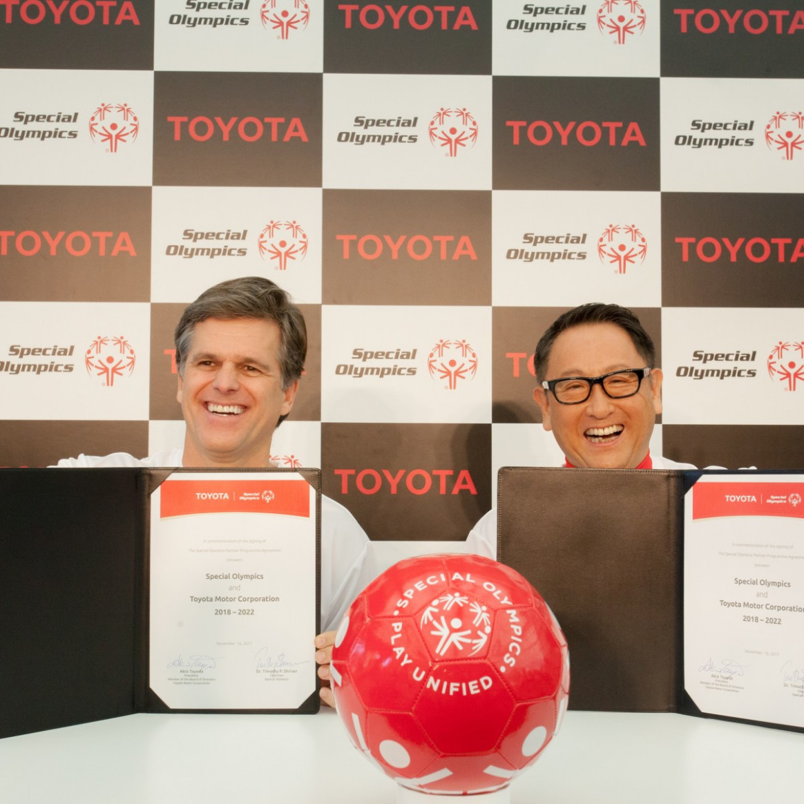 Price and Review Toyota Olympics 2022