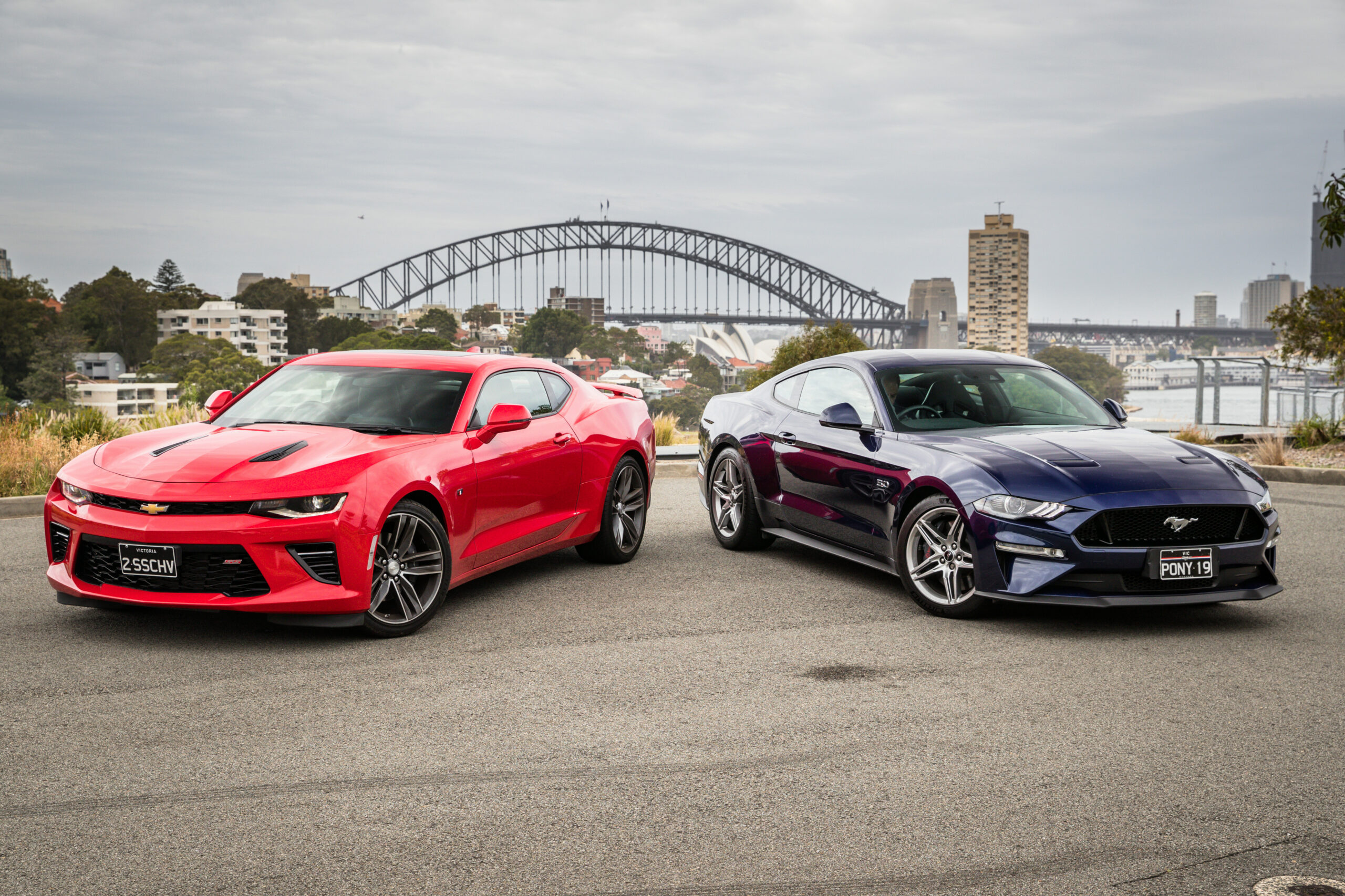 Price and Release date 2022 Ford Falcon Gt