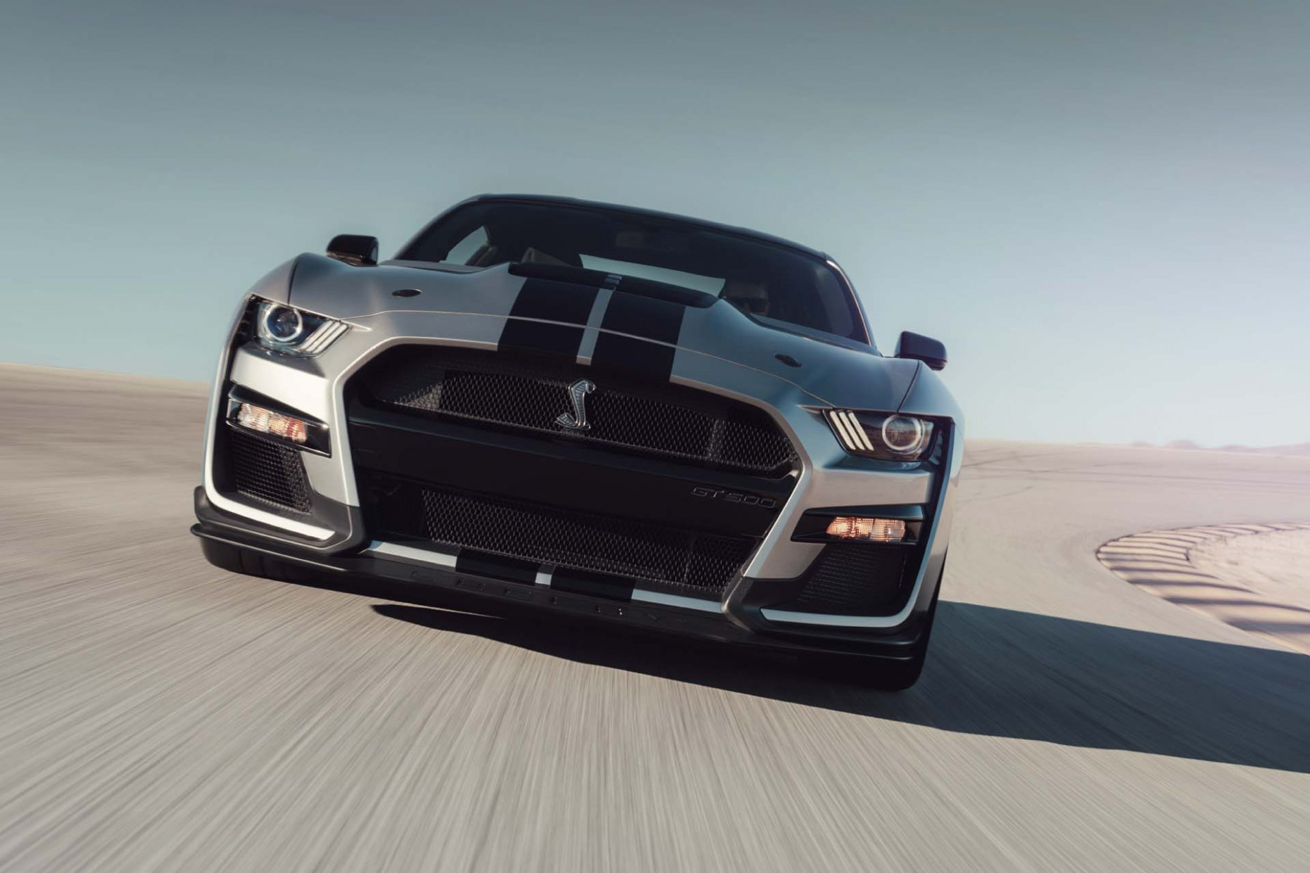 Performance and New Engine 2022 Mustang Gt500 Vs Dodge Demon