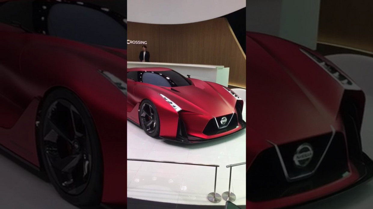 Pricing 2022 Nissan Gt R