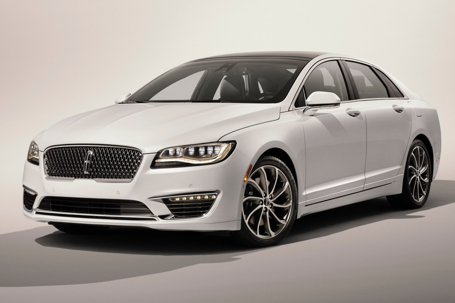 Release Date and Concept 2022 Spy Shots Lincoln Mkz Sedan