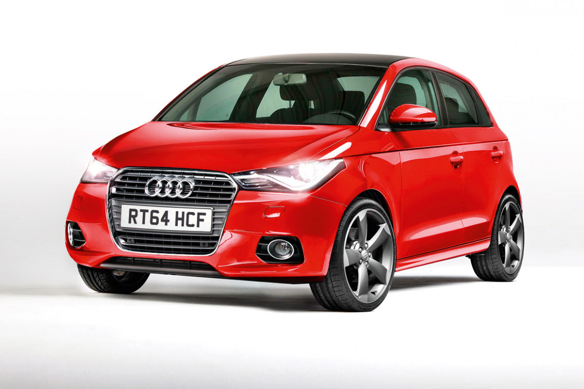 Price and Release date 2022 Audi A2