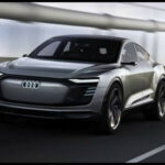 Specs And Review 2022 Audi S7