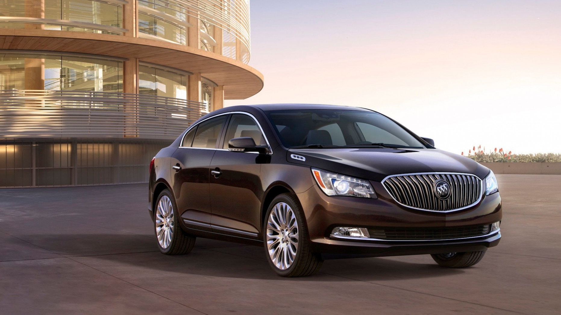 Price and Review 2022 Buick Anthem