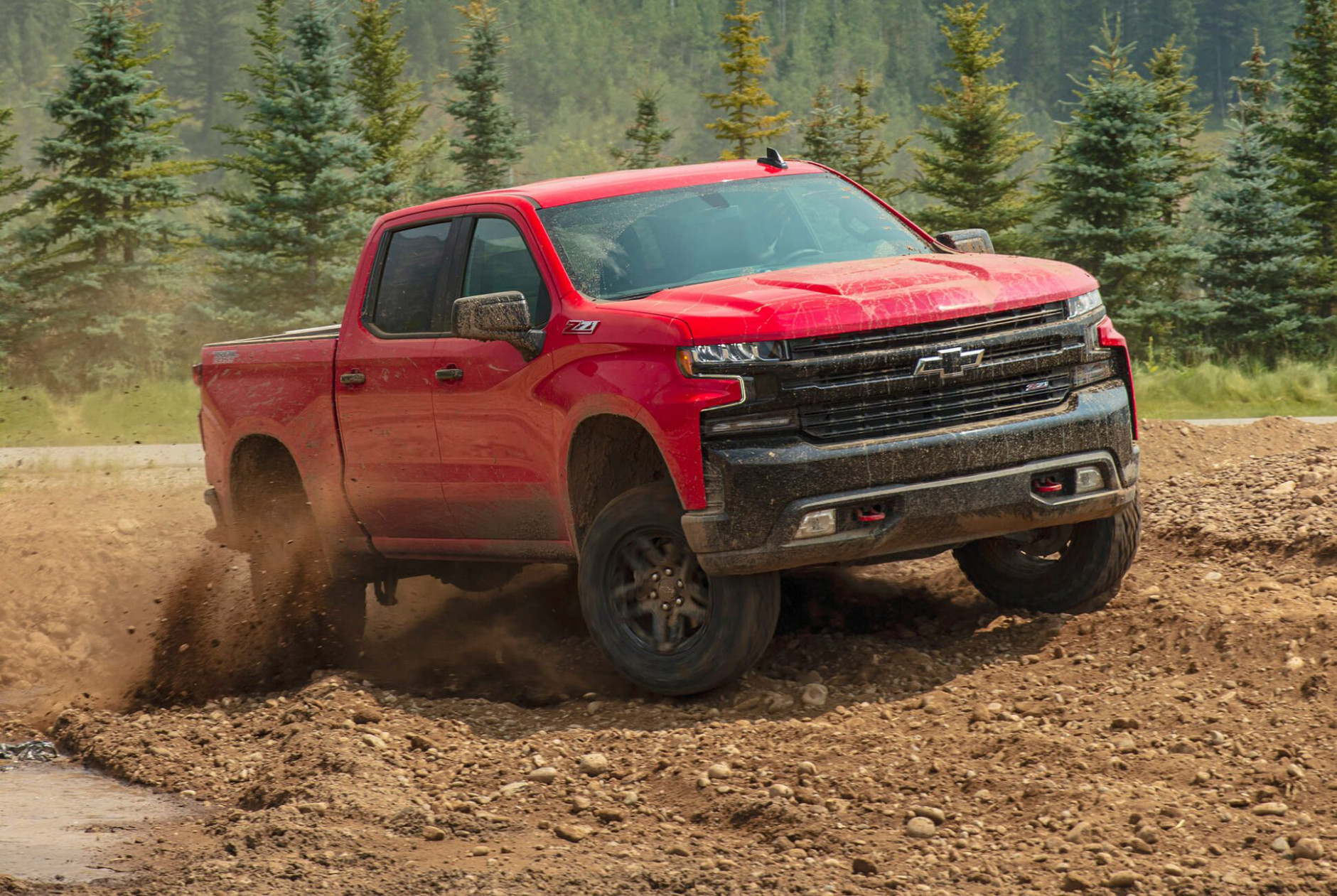 Concept and Review 2022 Chevy Reaper