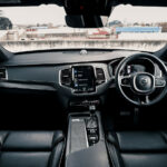 Redesign and Review 2022 Gle Vs Volvo Xc90