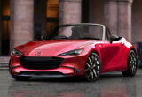 specs and review 2022 mazda mx 5 miata