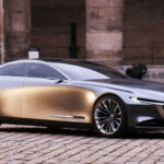 Specs And Review 2022 Mazda Rx9 Price