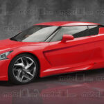 Specs And Review 2022 Nissan Z Nismo