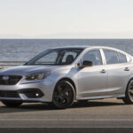 Specs And Review 2022 Subaru Legacy Turbo Gt