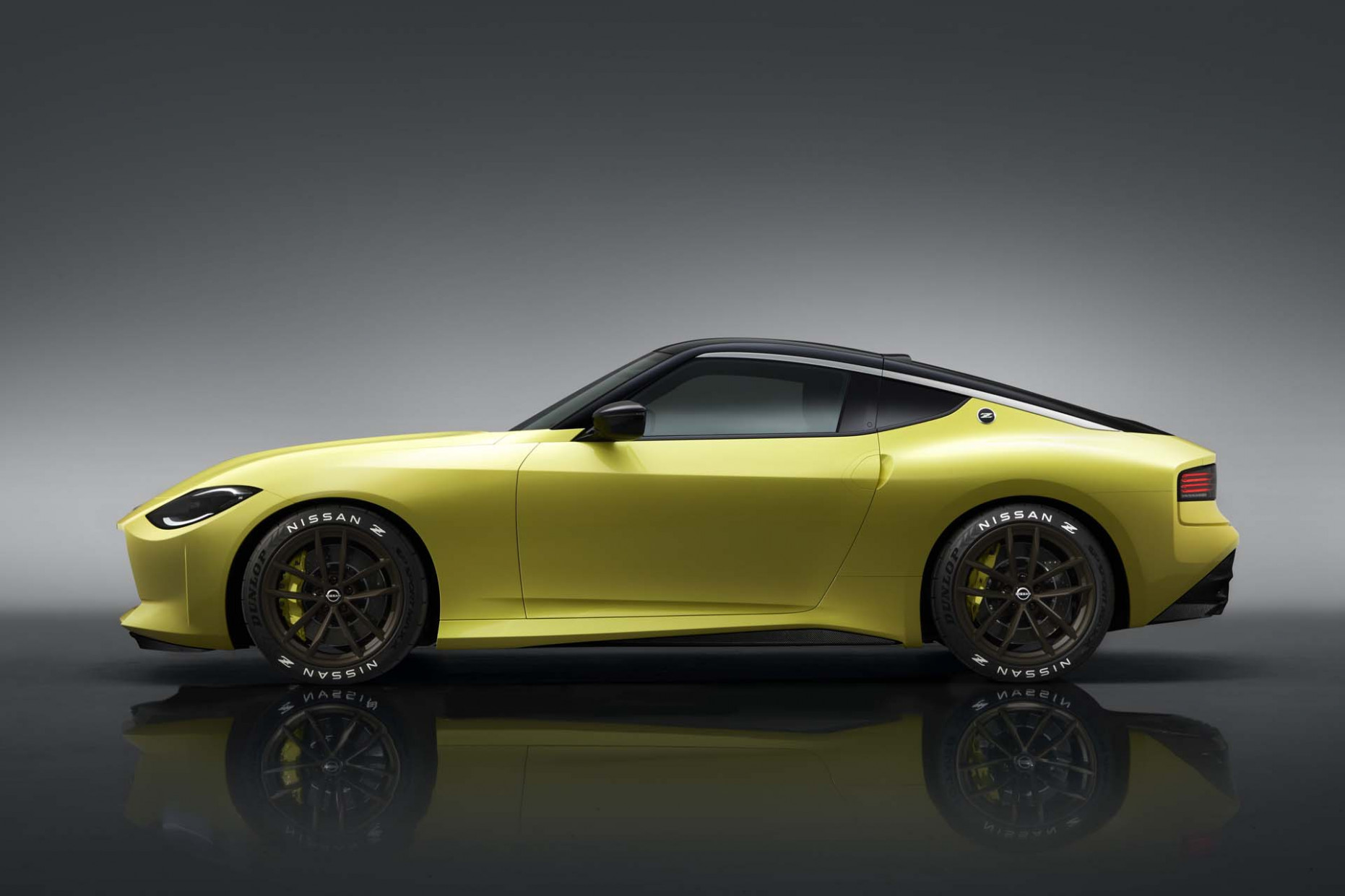 Research New 2022 The Nissan Z35 Review