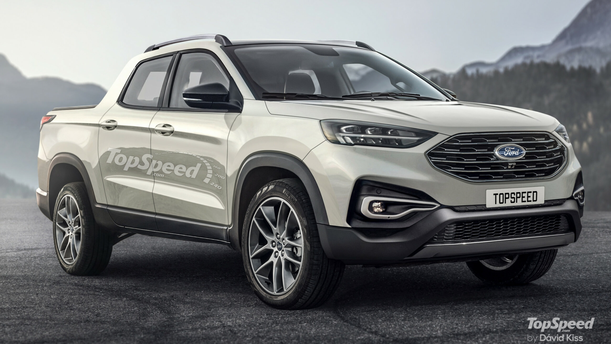 Price and Release date Ford Usa Explorer 2022