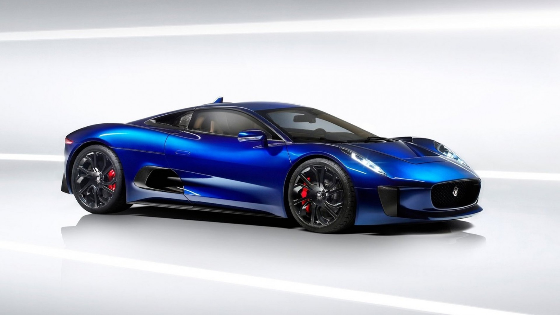 Release Date and Concept Jaguar Coupe 2022