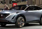 specs and review nissan wingroad 2022
