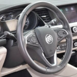 New Review Buick Tourx 2022