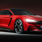 Specs Ford Cars In 2022