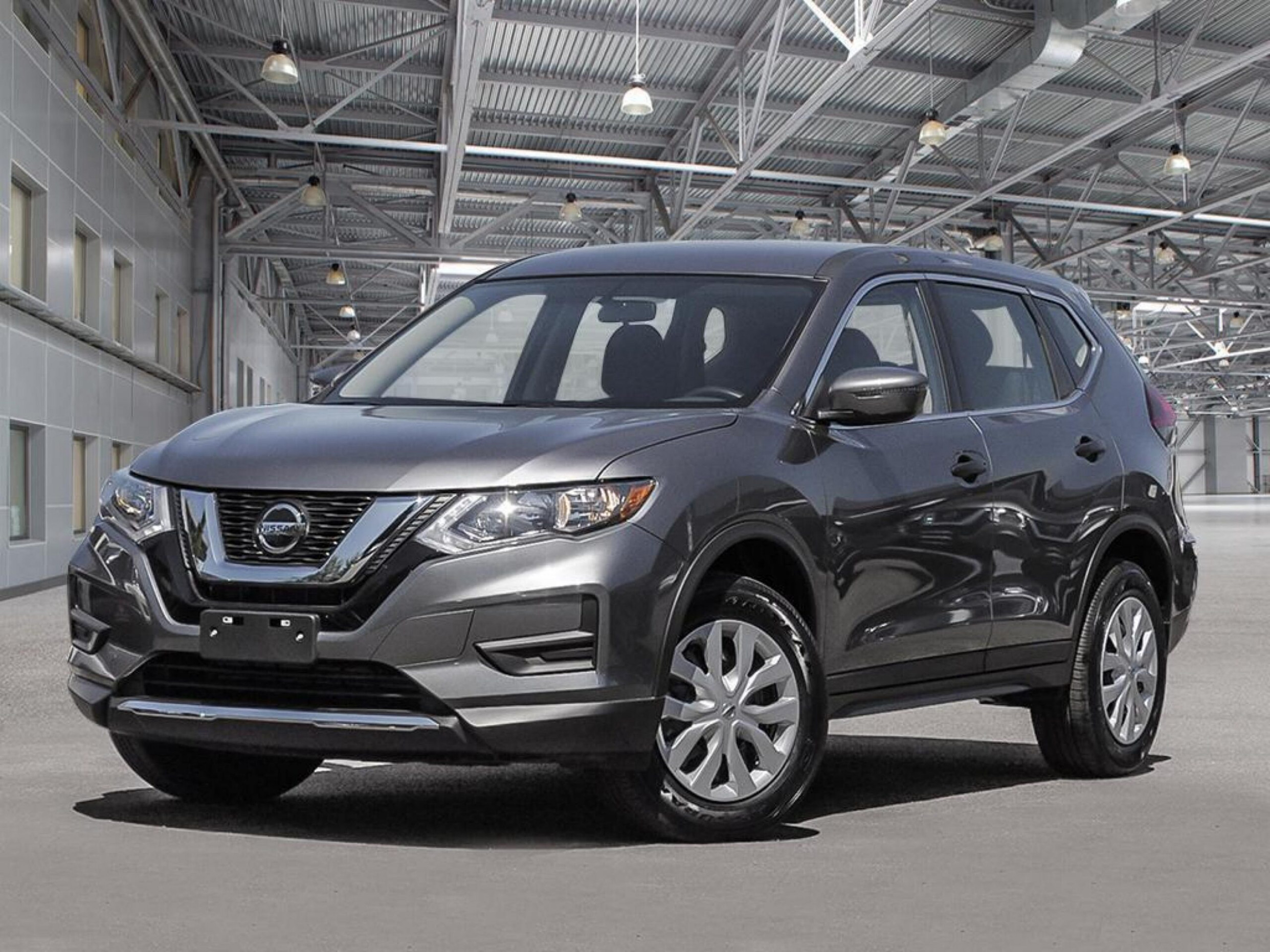 Images Nissan Rogue Sport 2022 Release Date
