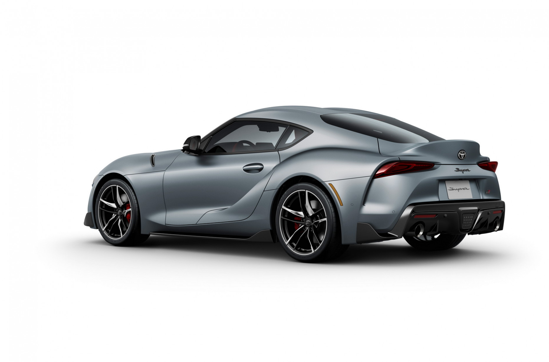 Redesign and Concept Toyota Gr Supra 2022 Price