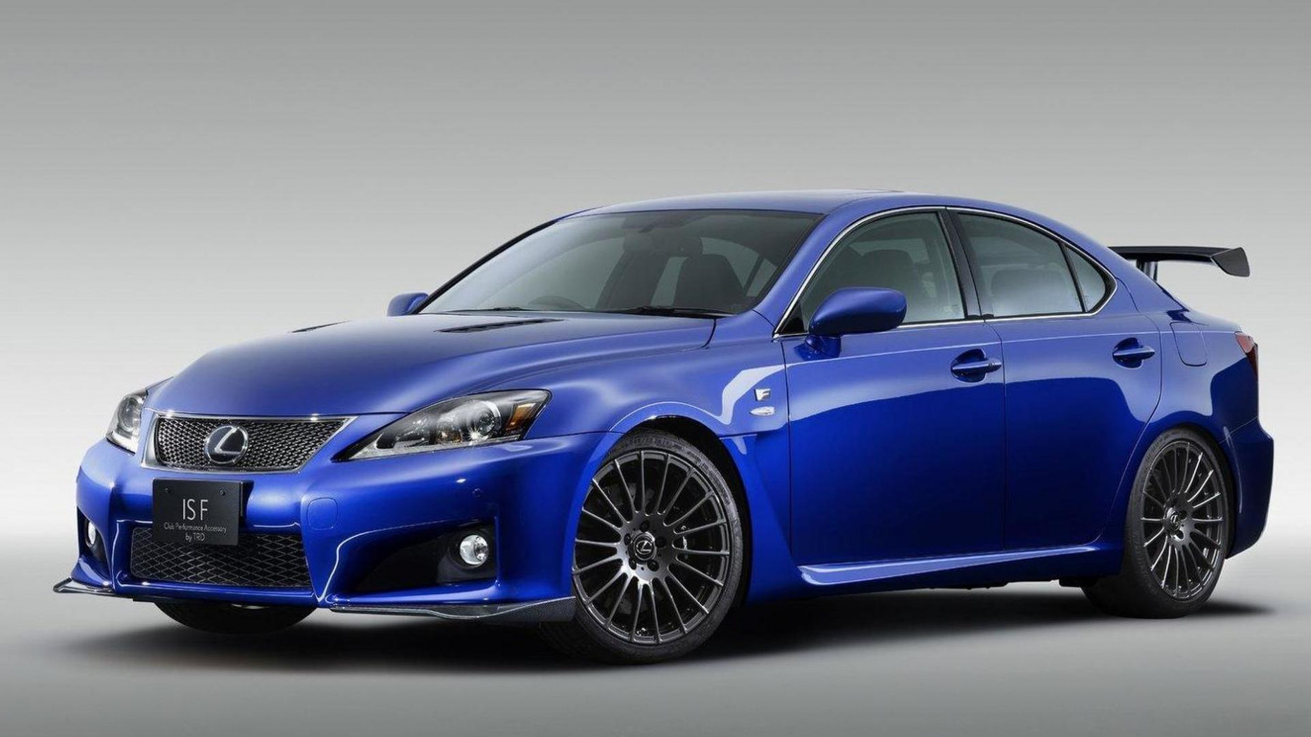 Research New 2022 Lexus IS 250