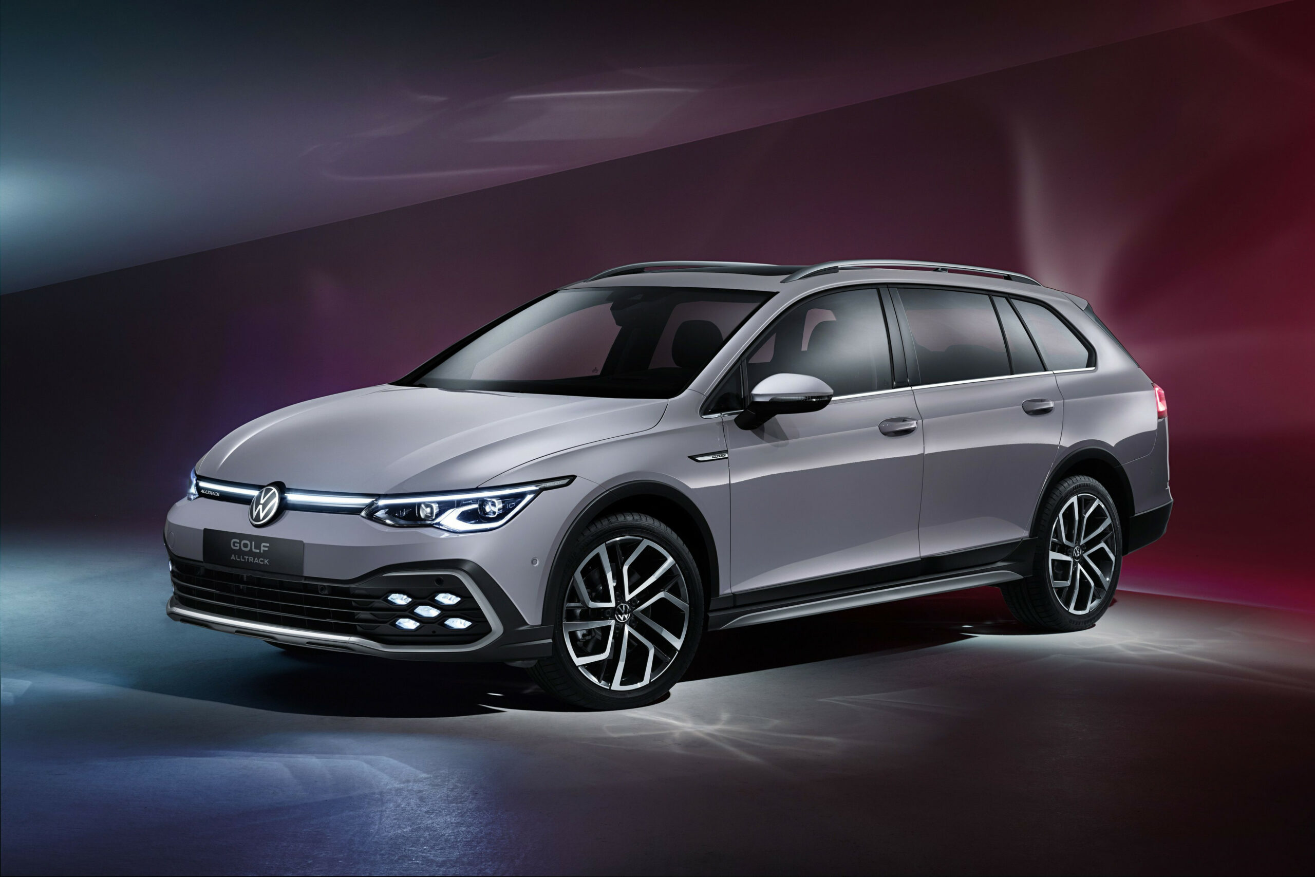 Review and Release date 2022 Vw Golf Sportwagen