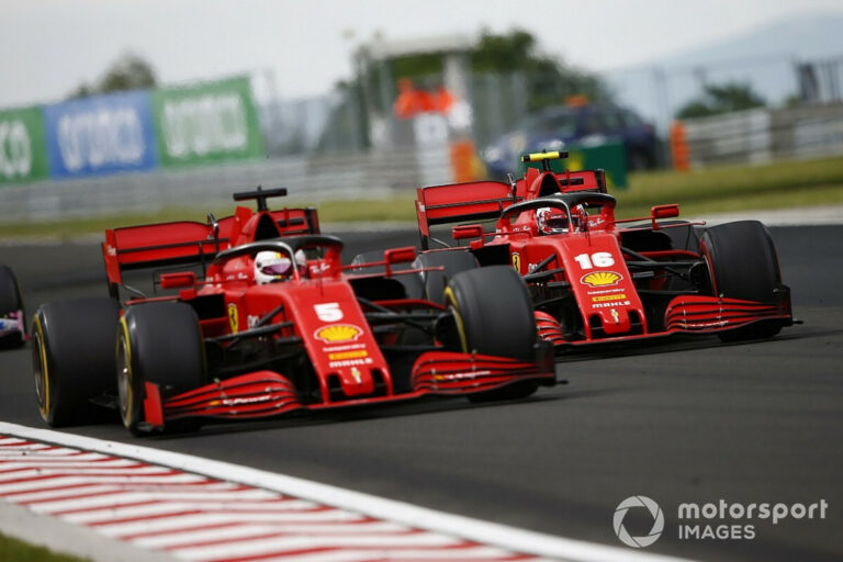 speed test ferrari 2022 f1 - cars review : cars review