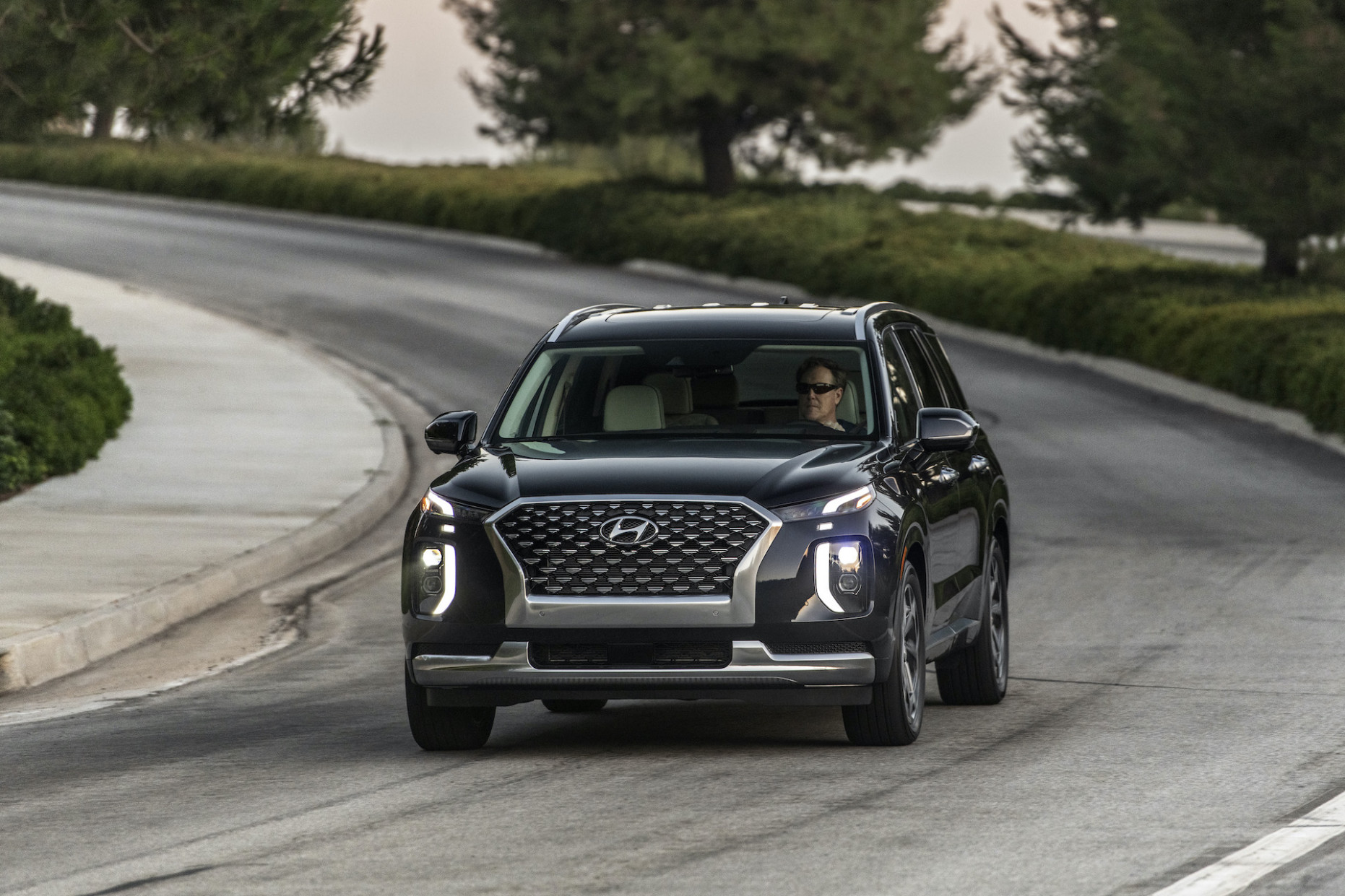 Redesign and Concept Price Of 2022 Hyundai Palisade