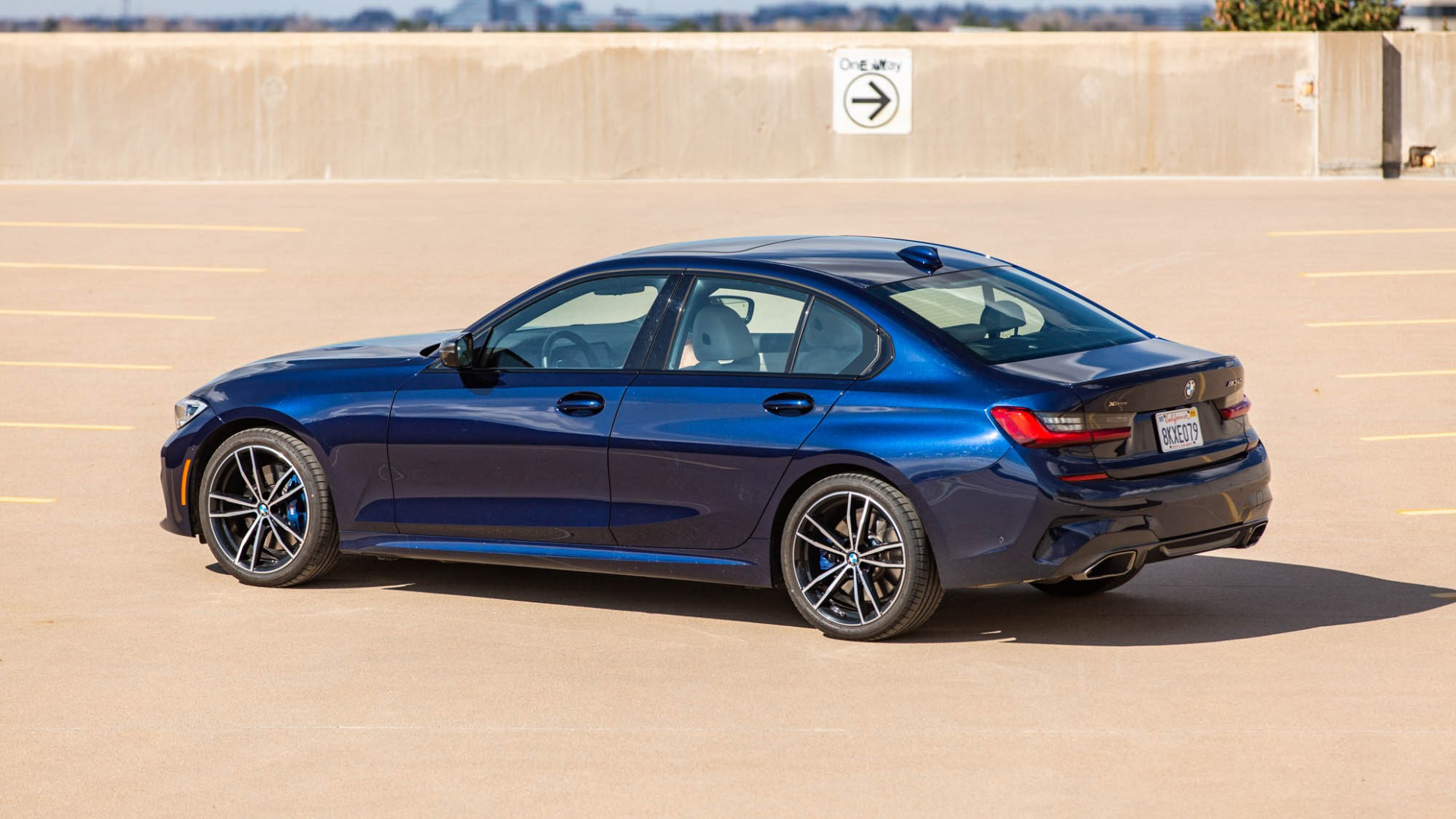Release Date and Concept 2022 BMW M340I Price