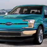 Ratings 2022 Ford 150