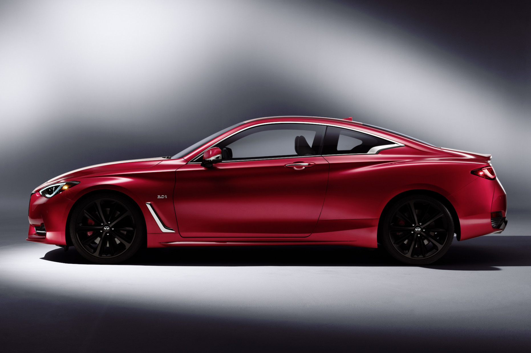 New Model and Performance 2022 Infiniti Q60 Coupe Convertible
