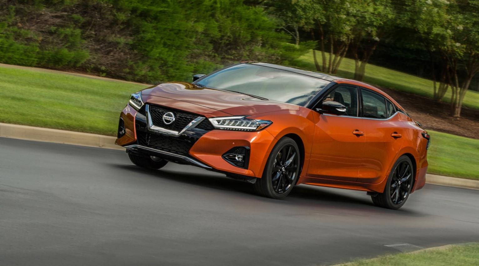 Release Date and Concept 2022 Nissan Altima