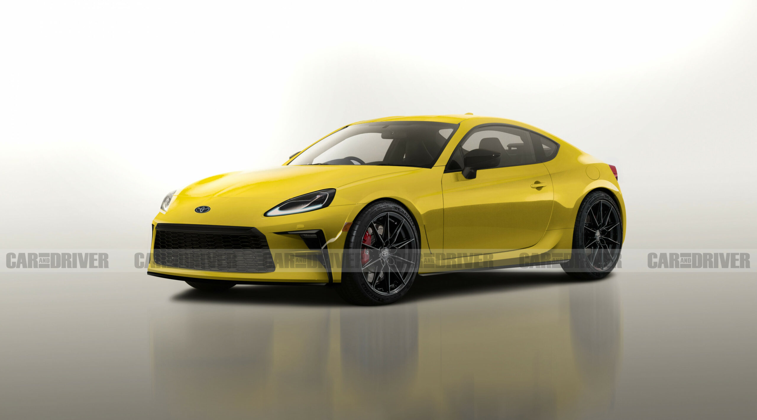 New Model and Performance 2022 Scion Fr S