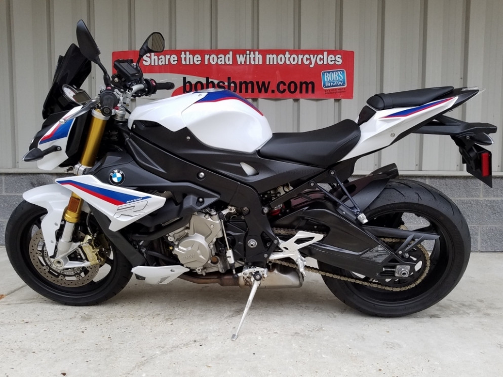 New Model and Performance BMW S1000Rr 2022 Price