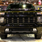 Price, Design and Review Chevrolet Hd 2022