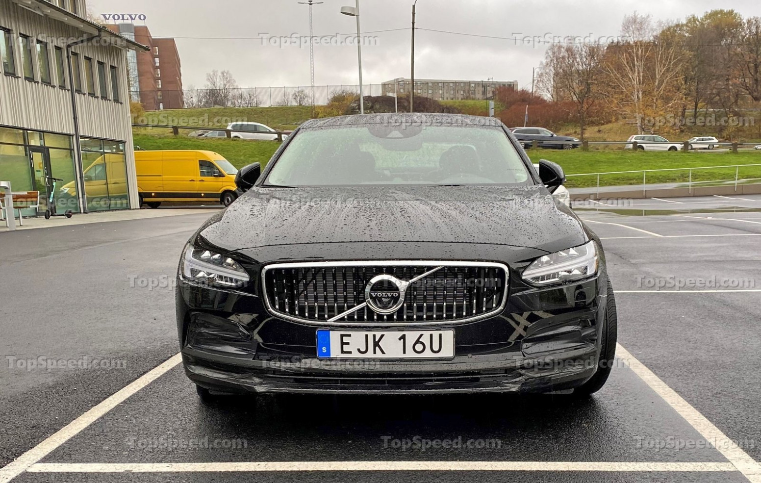 Images 2022 All Volvo Xc70