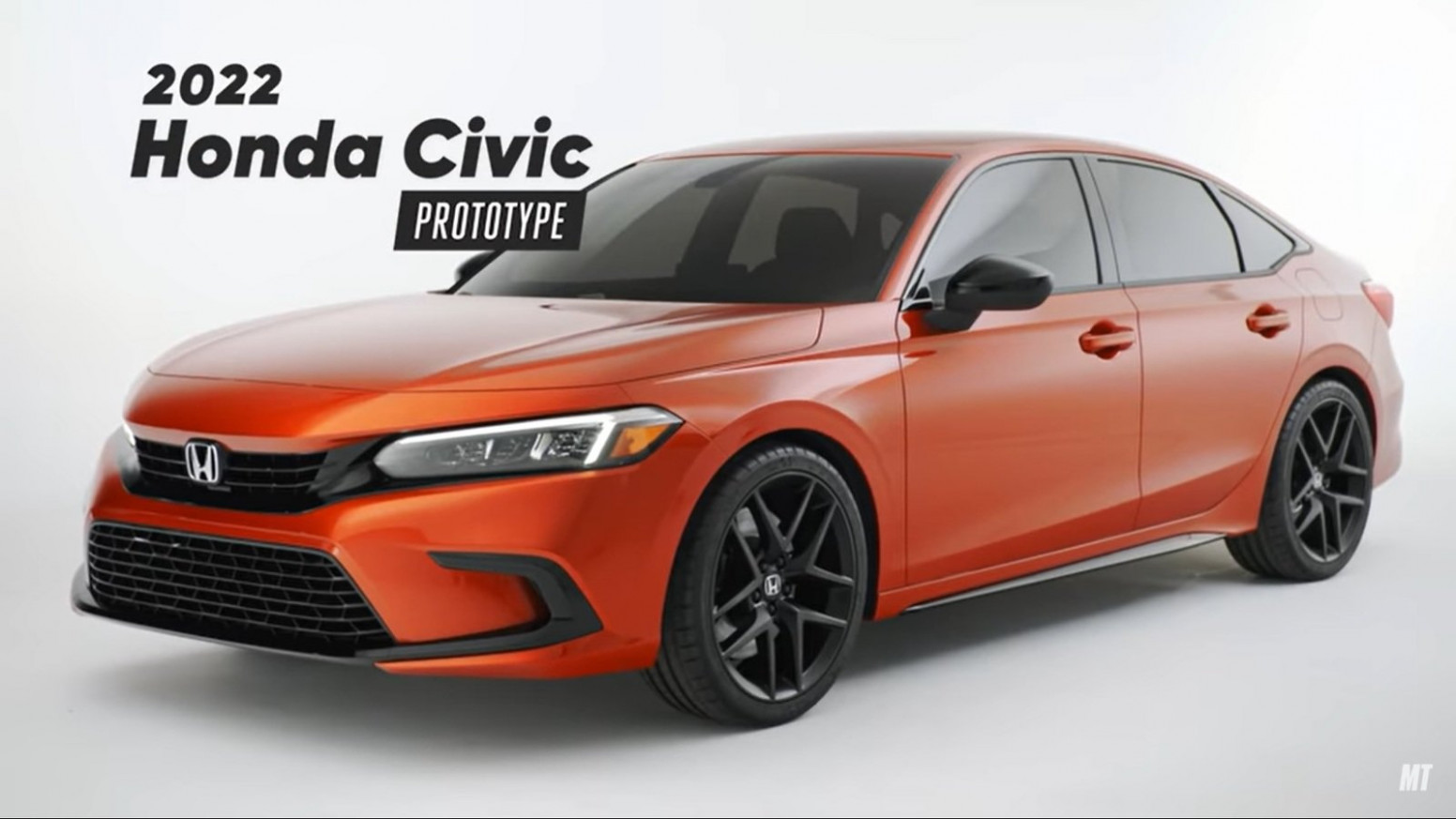 Concept and Review 2022 Honda S660