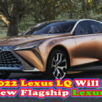 Spy Shoot 2022 Lexus Tx 350